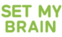 Set My Brain